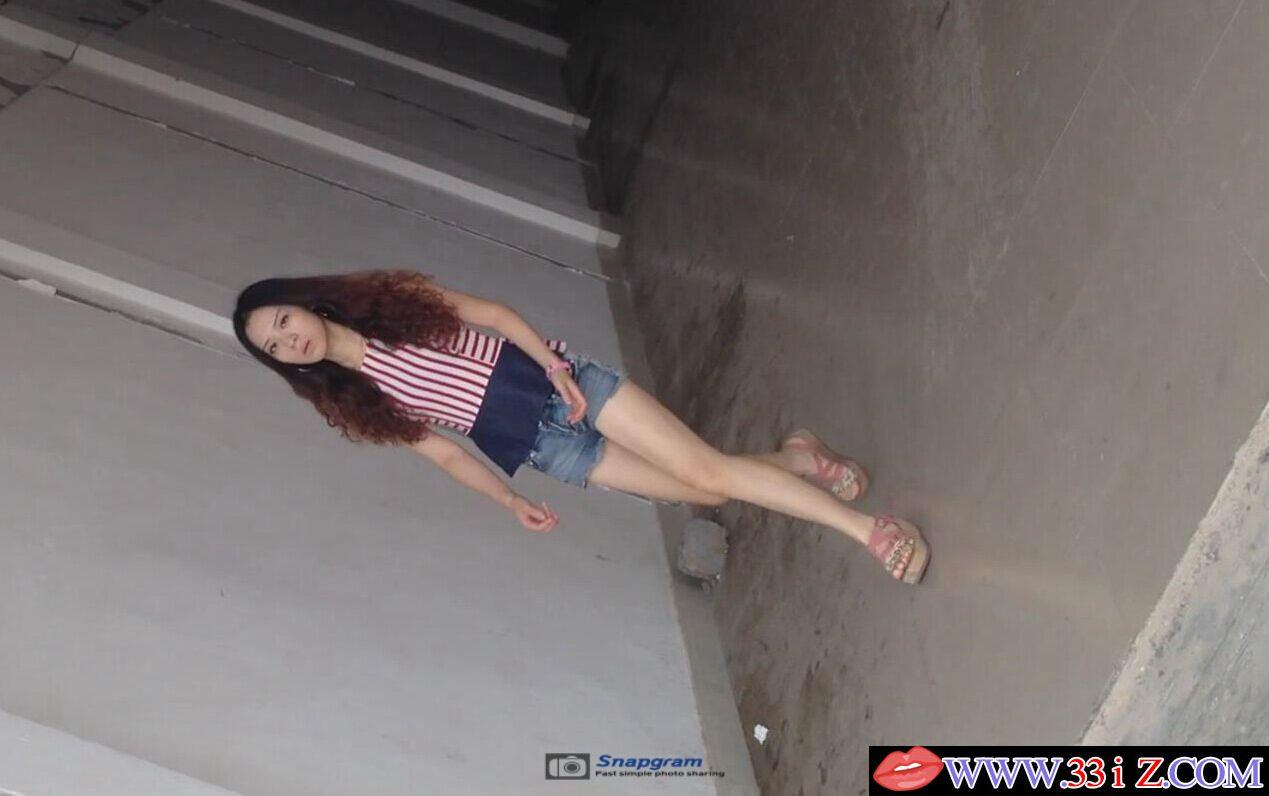 偷窥厕所五月_厕所偷拍——时尚大长腿美女[7p] - 婷婷五月